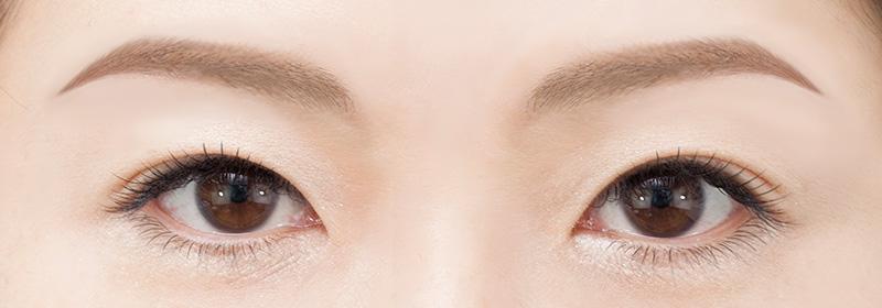 eyebrow_elegant