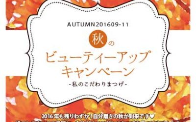 autumn-campaign-2016