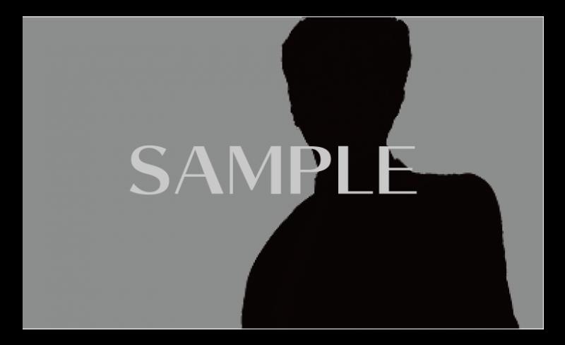 アプリ景品画像(A1ポスター)