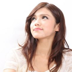 モデル画像(加納さん)02_WEB用(ロゴあり)
