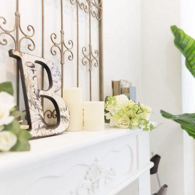Blancマルイファミリー志木店のアイデザイナー 美容師免許保持ムラタBlancマルイファミリー志木