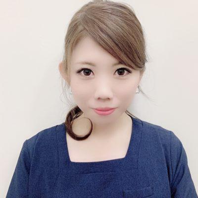イオンモール大高店の<!--:ja-->アイデザイナー<!--:-->ミイケ大高店