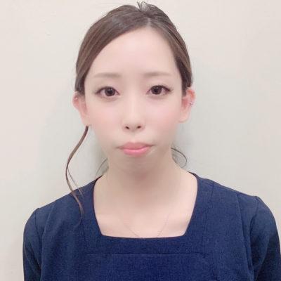 イオンモール大高店の<!--:ja-->アイデザイナー<!--:-->オオタ大高店