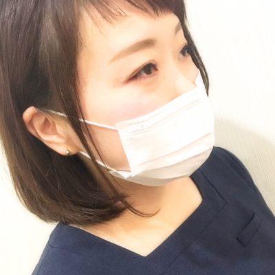 イオンモール新瑞橋店のアイデザイナー瑞乃吉川