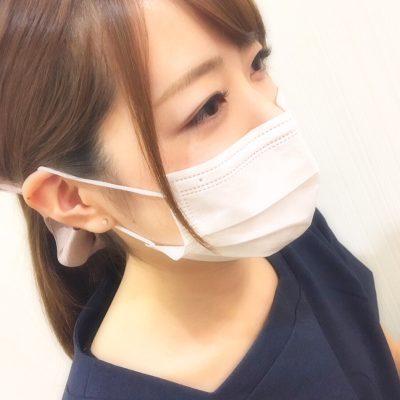 イオンモール新瑞橋店のアイデザイナー海佳池田