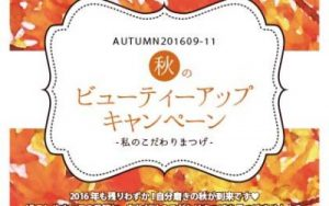 autumn-campaign-2016-400x250