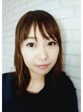 青森 五所川原ELM店のアイデザイナーヤマガタ五所川原店