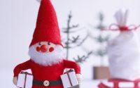 商品をご購入の方に・・・ 早めのクリスマスプレゼントをご用意致しました☆