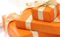 レイクウォーク岡谷店の今年のクリスマスコフレ