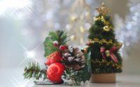 レイクウォーク岡谷店 12月ネット予約開始しました!
