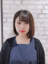 ラスカ平塚店のアイデザイナーヨシダ平塚店