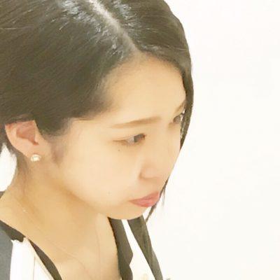 舞浜 イクスピアリ店のアイデザイナー紗耶香齊藤