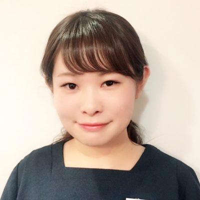 モレラ岐阜店のアイデザイナーオザキモレラ岐阜店