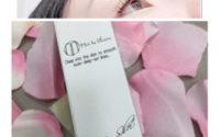 新商品◆moi by Blanc トリプルショットについて◆ ゆめタウン丸亀