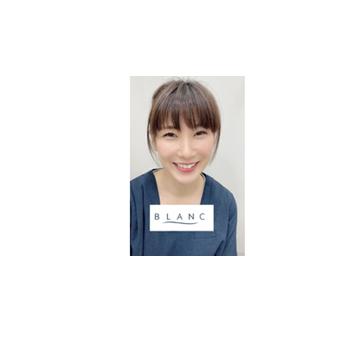 ゆめタウン丸亀店のアイラッシュデザイナーササキ丸亀店