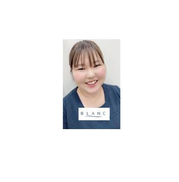 ゆめタウン丸亀店のアイラッシュデザイナーカナガワ丸亀店