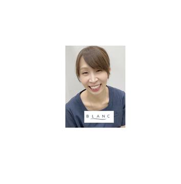 ゆめタウン丸亀店のアイラッシュデザイナーフジワラ丸亀店