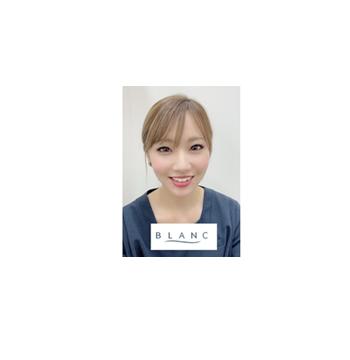 ゆめタウン丸亀店のアイラッシュデザイナーシノハラ丸亀店