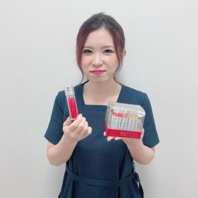 松本パルコ店のアイデザイナークボタ松本店