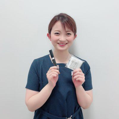 松本パルコ店のアイデザイナーヤマグチ松本店
