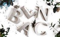 ☆Blanc10周年キャンペーン当選発表☆