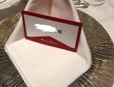 友人の結婚式に行ってきました(^○^)