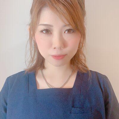 名古屋パルコ店のアイデザイナーミイケパルコ店