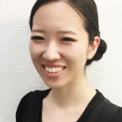大津膳所店のアイデザイナーコジマ
