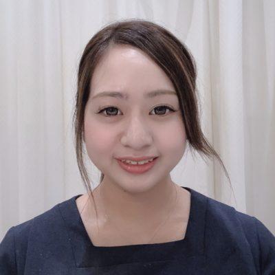 イオンモール堺鉄砲町店のアイブロウ&アイデザイナー(美容師免許有)センヨ堺店