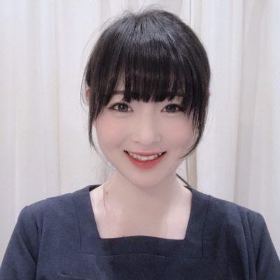 イオンモール堺鉄砲町店のアイブロウ&アイデザイナー(美容師免許有)ヤマト