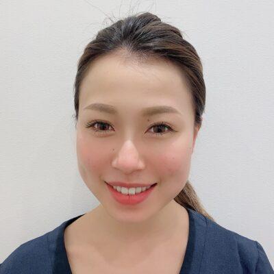 イオンモール堺鉄砲町店のアイブロウ&アイデザイナー(美容師免許有)マツウラ堺店