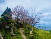 【イオンモール堺鉄砲町店】奈良へ100キロツーリング♪