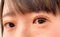 静岡パルコ店☆人気メニュー☆バービーラッシュで可愛く♪まつ毛パーマするなら今!!どんな目の形でもしっかり上がります☆パリジェンヌに変更も可能♪
