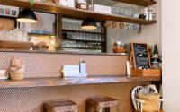 【Blanc富山CIC店】隠れ家カフェ☆アイデザイナーの休日♪マツエク