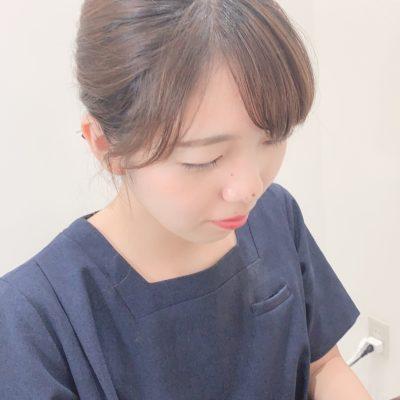 イオンモール浦和美園店の<!--:ja-->アイデザイナー<!--:-->イイダ浦和美園店