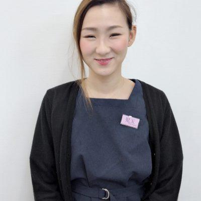 和歌山ミオ店のアイデザイナー(指名料+550円税込)コダマ和歌山店