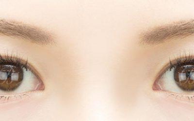 眉もサロンでお手入れする時代です☆あなたに似合う眉毛をご提案!自己処理では取りきれない産毛や角質を取ってメイクのノリも良くなりますヾ(*´▽`*)ノ♪