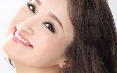 6月限定!お得なマツエククーポン☆スキンケア化粧品プレゼント★佐倉市ユーカリが丘